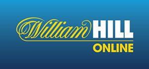 William Hill Casino Recensione